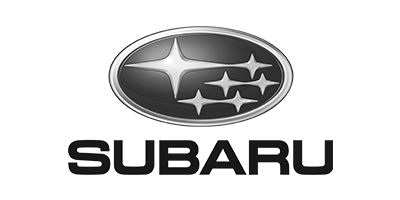 Subaru Key Replacement