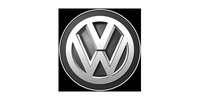 Volkswagen Key Replacement