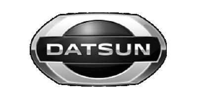 Datson Key Replacement