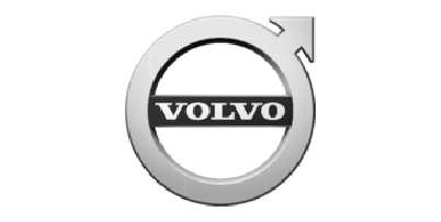 Volvo Key Replacement