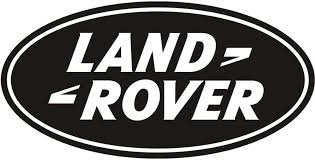 Land Rover Key Replacement
