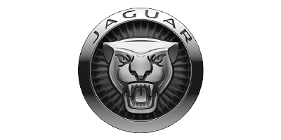 Jaguar Key Replacement
