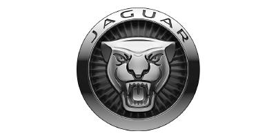 Jaguar Key Replacement