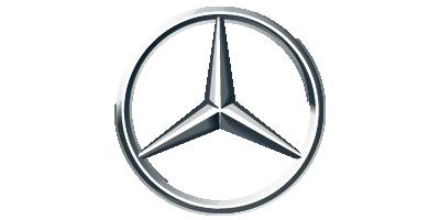 Mercedes Benz Key Replacement