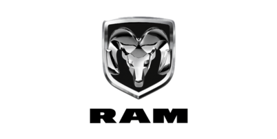 RAM Key Replacement