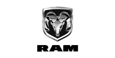 RAM Key Replacement