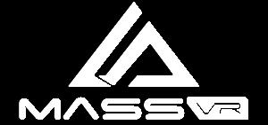 MassVR | Chicago's premier virtual reality gaming platform