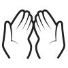 Hands Free | Sensory Friendly Mode | MassVR