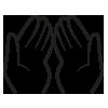 Hands Free   Sensory Friendly Mode   MassVR