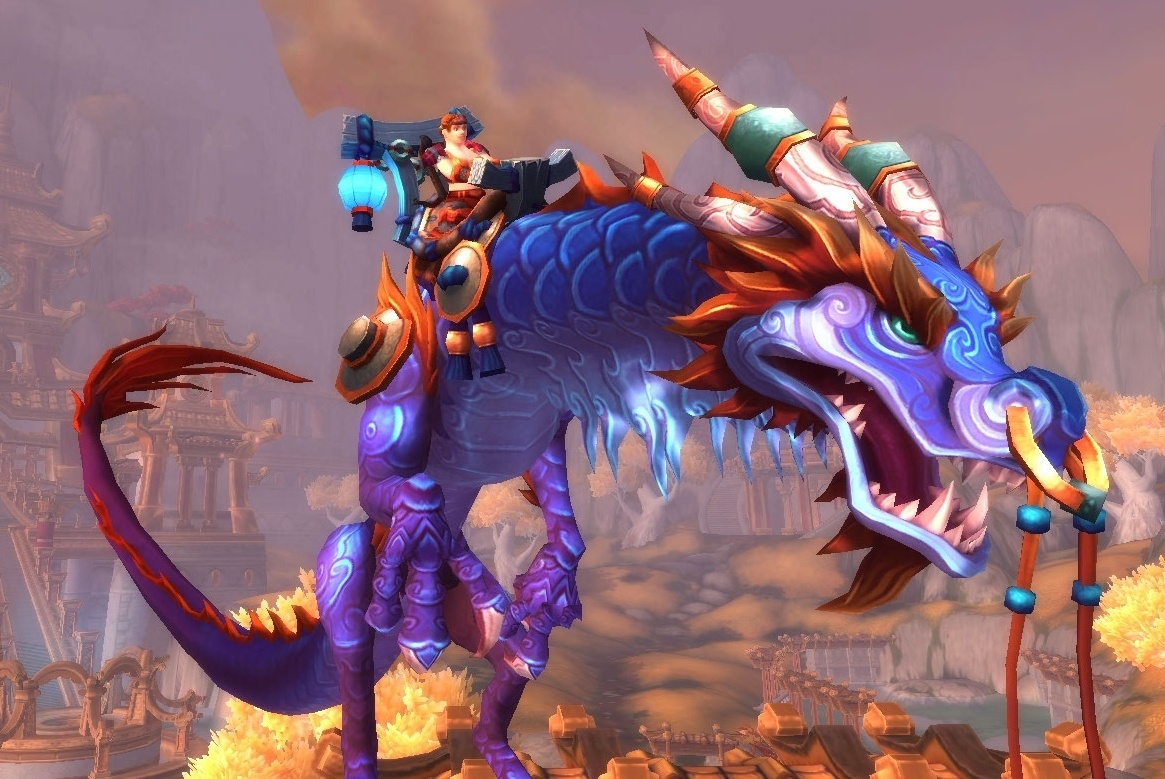 wow mounts, wow gear, wow armor, mount guide