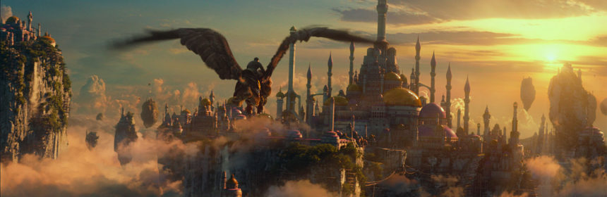 WoW Items, WoW Mounts, WoW Gear, Call to Action, #Warcraft Movie 2