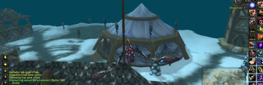 wow mounts, wow gear, wow account, argent crusade, world of warcraft, argent tournament, mount farming 2