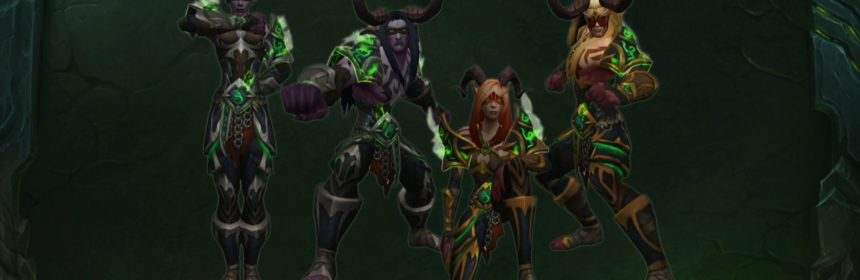 Guide, Legion, Opinion, Tips, Warlords of Draenor, World of Warcraft, wow, WoW Account, WoW Expansion, raiding, main character, toon, main, 2