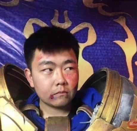 Warcraft Movie, WoW, World of Warcraft, WoW mounts, wow gear