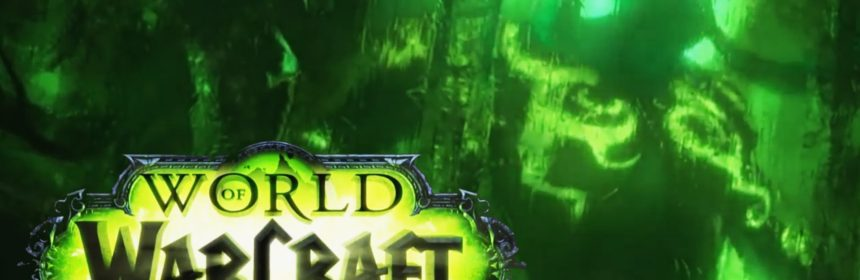 Guide, Legion, Opinion, Tips, World of Warcraft, wow, WoW Expansion, WoW Gold, professions, crafting