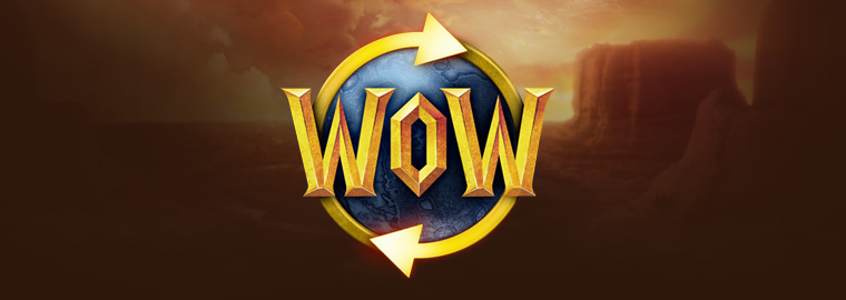 Legion, Opinion, Reputation, Scams, Tips, Warlords of Draenor, World of Warcraft, wow, WoW Account, WoW Expansion, WoW Gold, WoW Token, 2