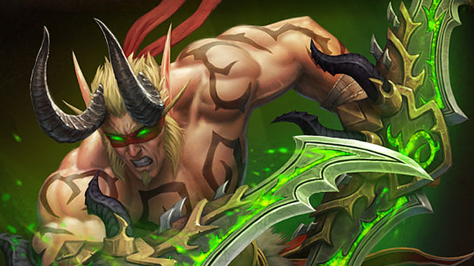 Guide, Legion, Opinion, Raiding, Tips, Warlords of Draenor, wow, WoW Expansion, WoW Gold