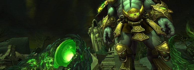 Buy WoW Gold, Legion, Opinion, Raiding, Reputation, Tips, Warlords of Draenor, wow, WoW Expansion, WoW Gold, Wrath of the Lich King, FriendshipMoose, Zelse, Grove Warden, Archimonde 2