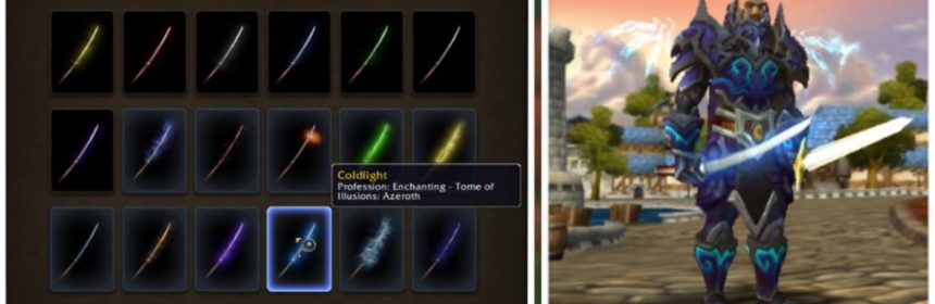 crafting, dailies, Enchants, gold farming, guide, legion, mists of pandaria, opinion, raiding, reputation, Tips, Warlords-of-Draenor, Weapon Illusions, WoW, wow account, wow expansion, WoW gold 1