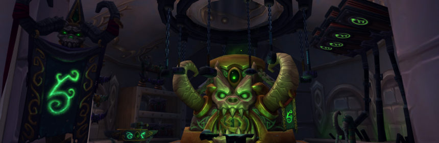 guide-legion-opinion-tips-warlords-of-draenor-wow-wow-currency-farming-wow-expansion-wow-gold-wow-items-obliterum-crafting-obliterum-dust-farming-1