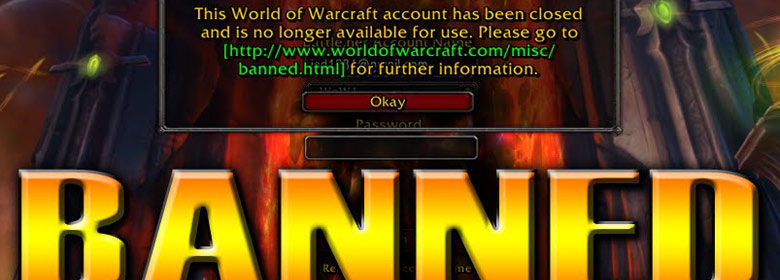 legion-opinion-scams-tips-wow-wow-account-wow-gold-legion-cd-key-banned-unfair-new-players-blizzardcs-1