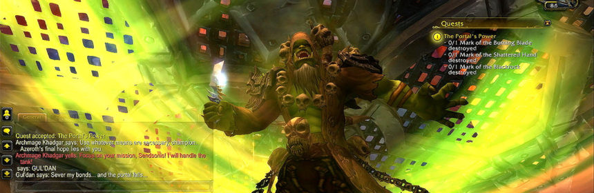 90-100-alts-character-progression-dailies-guide-legion-powerleveling-skip-draenor-skip-wod-tips-under-2-hours-warlords-of-draenor-world-of-warcraft-wow-wow-expansion-wow-mounts-2
