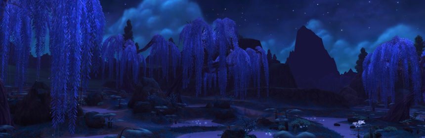 90-100-alts-character-progression-dailies-guide-legion-powerleveling-skip-draenor-skip-wod-tips-under-2-hours-warlords-of-draenor-world-of-warcraft-wow-wow-expansion-wow-mounts-3