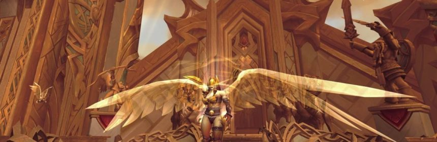 alts-character-progression-dailies-guide-legion-opinion-reputation-tips-uncategorized-world-of-warcraft-world-quests-wow-wow-currency-farming-wow-expansion-wow-gold-2