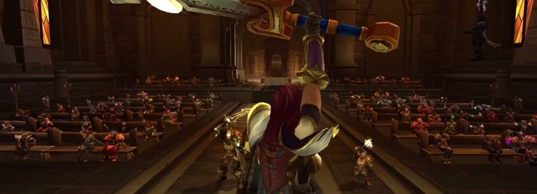 alts-character-progression-dailies-guide-legion-opinion-tips-world-of-warcraft-wow-wow-expansion-wow-gold-class-campaign-order-hall-1