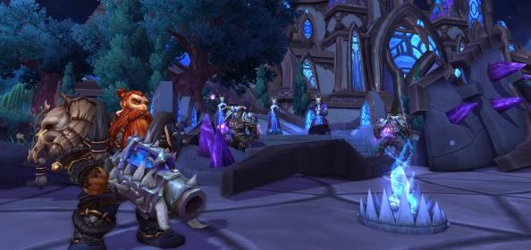 alts-character-progression-dailies-guide-legion-tips-warlords-of-draenor-world-of-warcraft-wow-wow-expansion-wow-gold-powerleveling-skip-draenor-skip-wod-tips-under-2-hours-90-100-alt