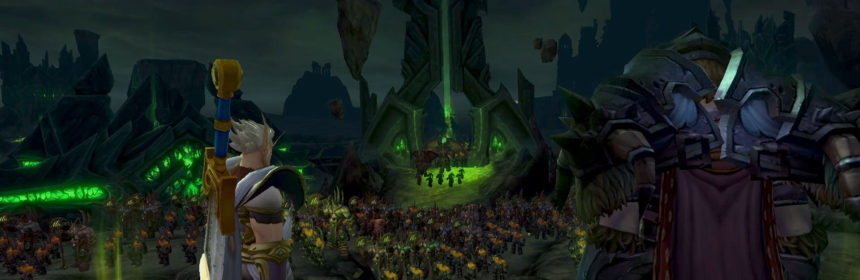 alts-character-progression-legion-opinion-tips-warlords-of-draenor-world-of-warcraft-wow-wow-expansion-wow-gold-1