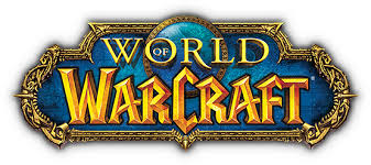 WoW Gold, Buy WoW Gold, World of Warcraft Gold, WoW, World of Warcraft