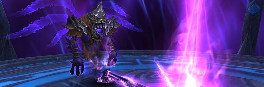 Announcements, event, Gold Farming, Guide, Legion, Legion, Locations, mmorpg, Tips, wow, WoW Gold, WoWGold