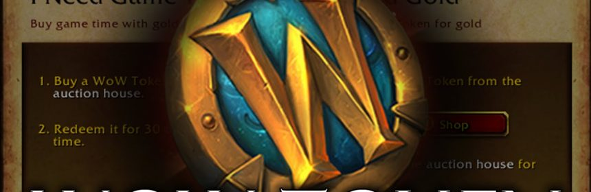 WoW gold, WoW token, Buy WoW gold, World of Warcraft, Legion 2