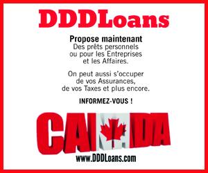 DDDloans_FR.jpg