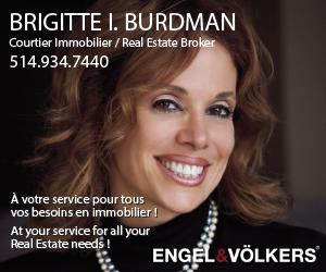 Brigitte-Burdman-BigBox2.jpg