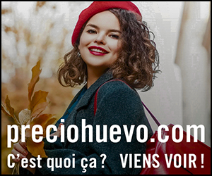 Pierretude-Karla-Charles-preciohuevo.com-BigBox.jpg