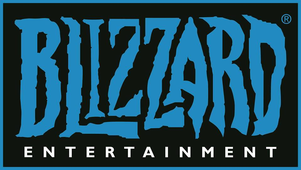 Blizzard recruiting