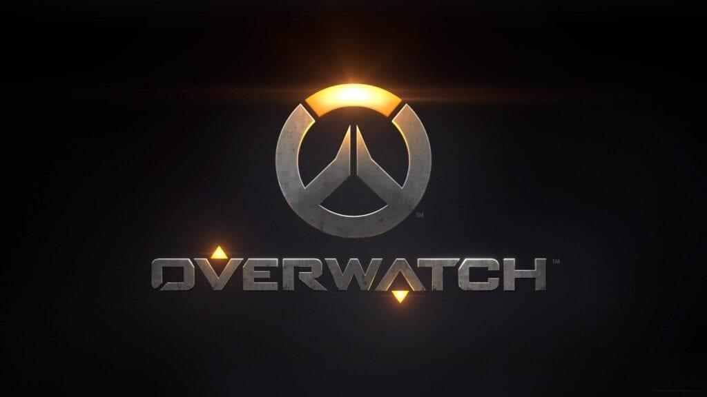Overwatch Free Weekend