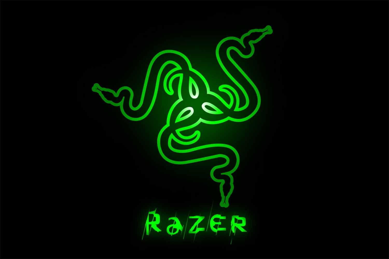 Razer Logo