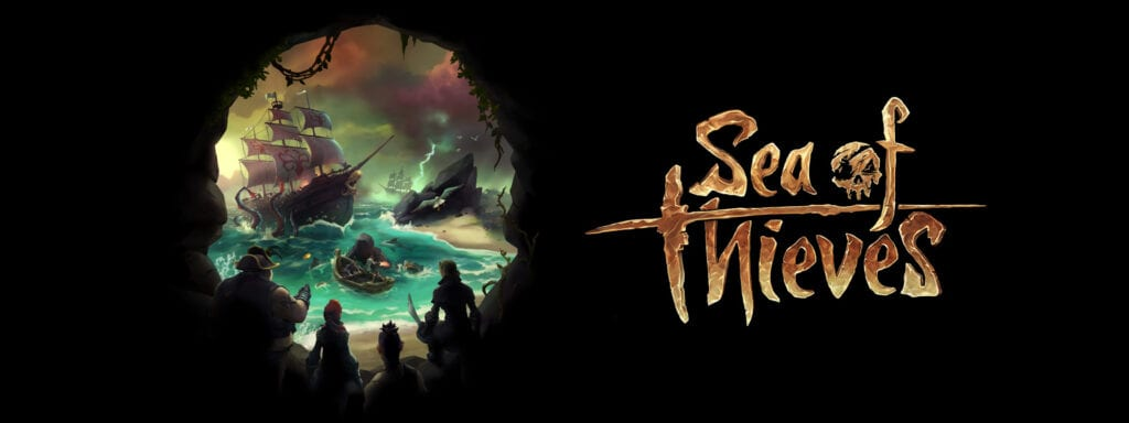 Sea of Thieves (SoT)