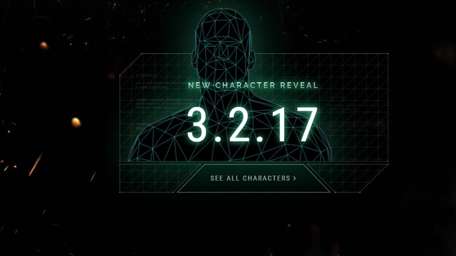 mystery-injustice-2-character