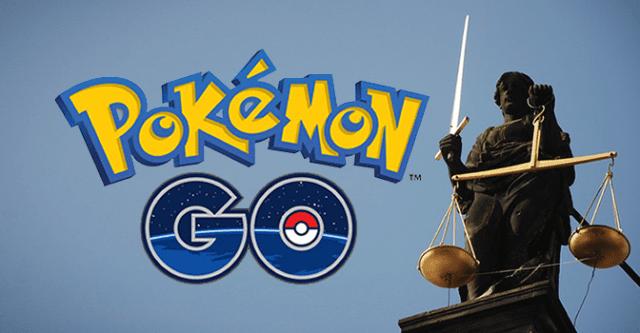pokemon go fest lawsuit