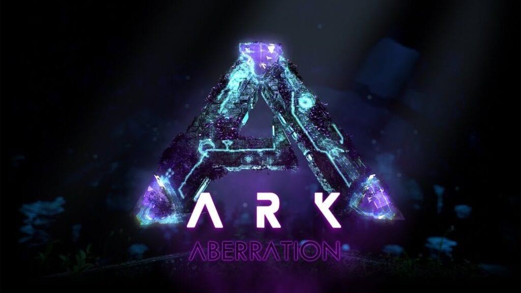 Aberration Expansion