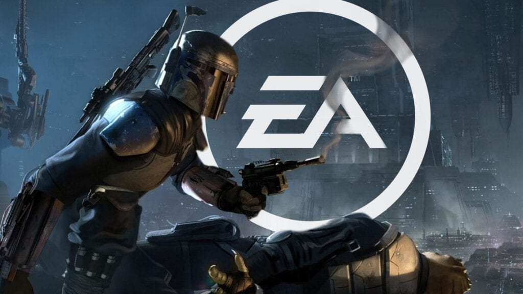 Visceral Games Closed Because Players Don't Like Linear Games, EA Says