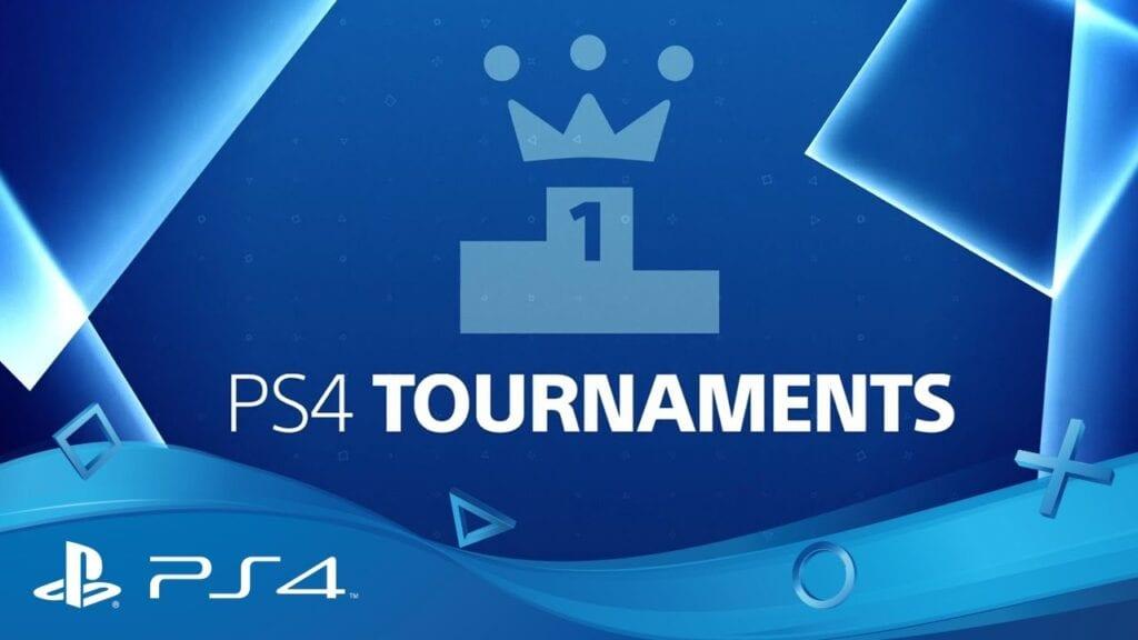 Team Tournaments