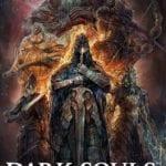 Dark Souls Comic