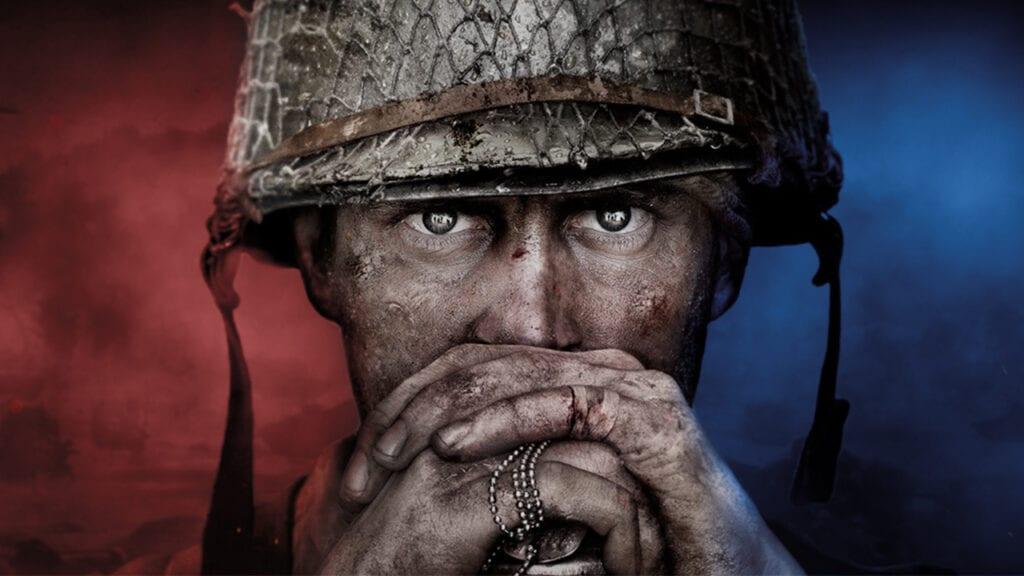 Anti-Swatting Bill Call Of Duty Swatting