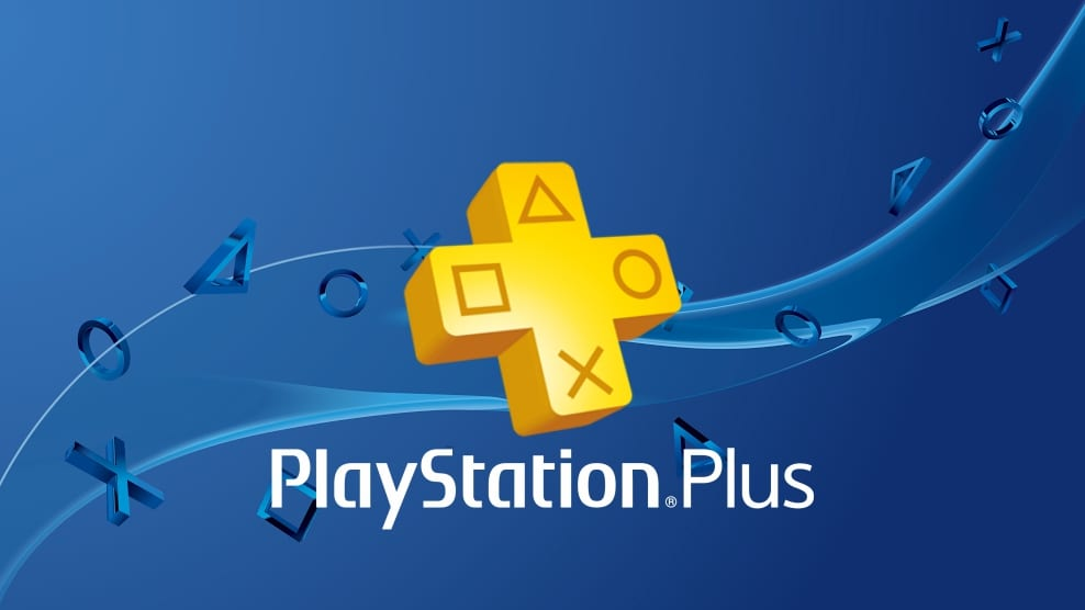 PlayStation Plus Free Games For May 2019 Revealed (VIDEO)