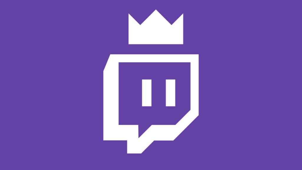 Twitch Prime Free Games